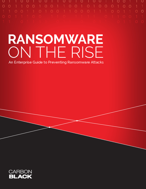 14 Keys to Protecting Against Ransomware