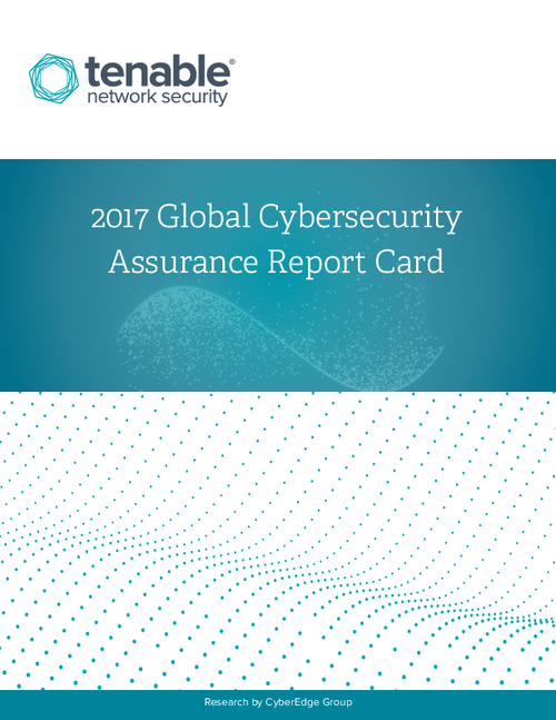 cyber security seminar report pdf