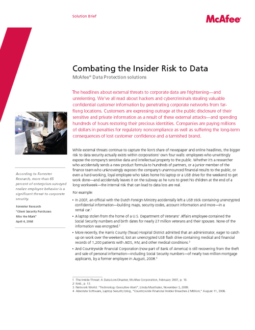 insider threat risks 2018 insider threat report 17 insider data threats present another layer of complexity for it professionals to manage,  use to minimize security risks.