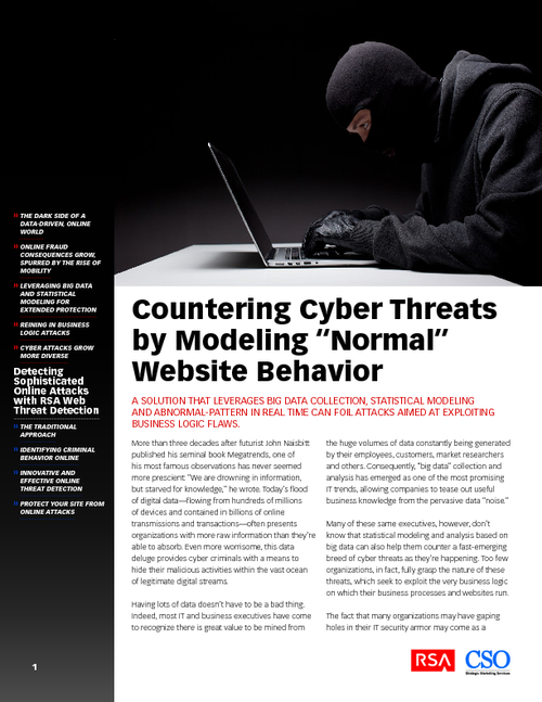 countering cyber terrorism in india criminology essay There are 3 major types of cyber crime which includes: cyber fraud, cyber vandalism, and cyber terrorism (seigel, 2009 thio, 2010) cyber terrorism, the more dangerous of the 3, is defined as the use of digital equipment to bring down a country by tapping into its computer based programs and dismantling its infrastructure which incl.