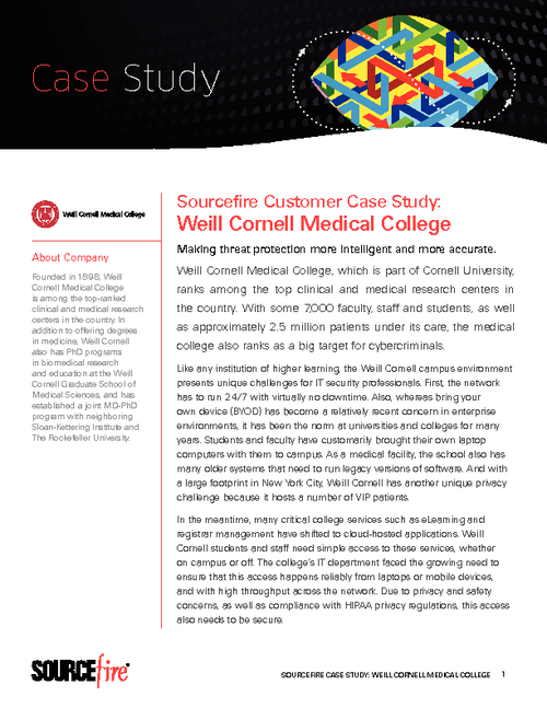 paid case studies