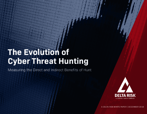 Cyber Threat Hunting Season is Now Open; Detect Attackers Already Inside Your Network