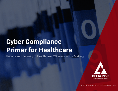 Healthcare HIPAA Breach Violations of All Sizes Now Under Microscope