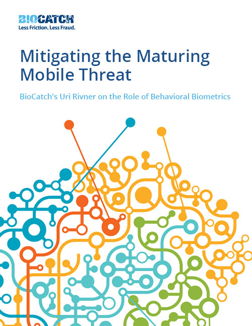 Mitigating the Maturing Mobile Threat