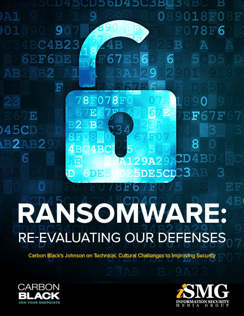 Re-Evaluating Our Defenses Against Ransomware: Technical, Cultural Challenges to Improving Security