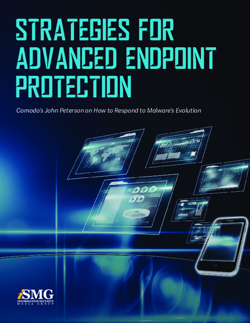 Strategies for Advanced Endpoint Protection