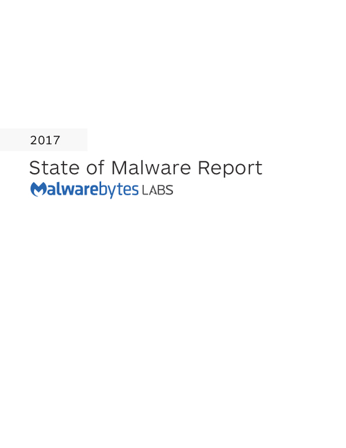 What You Should Expect From Malware in 2017